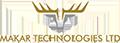 Makar Technologies
